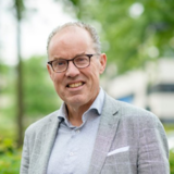 Piet Huizinga - Bestuurder-Axira 2019_160x160