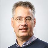Maarten van Eekelen Financieel Axira 160