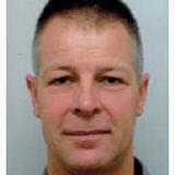 Robert van Barneveld MT Axira 160
