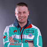 Marcello Koedoot MT Axira 160